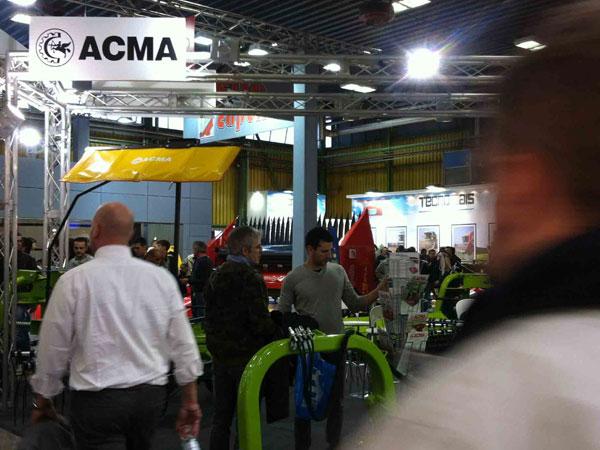 acma-fiera2