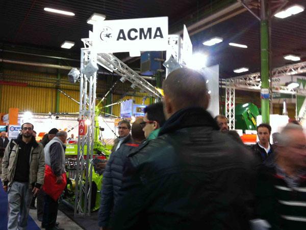 acma-fiera3