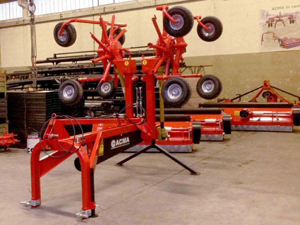 macchina-agricola