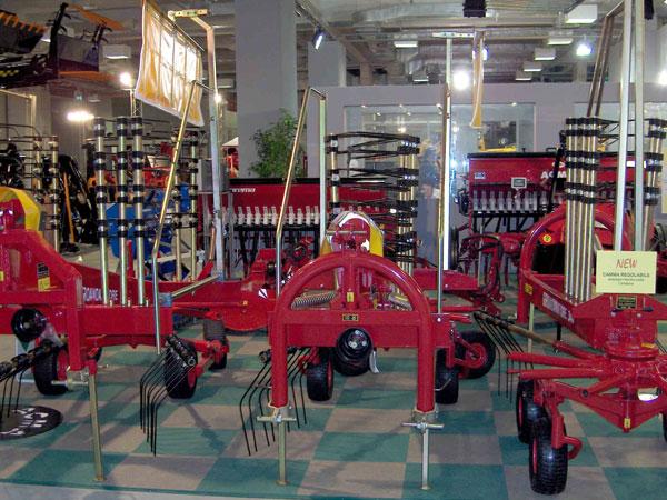 macchina-agricola2